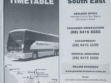 Mount Gambier Buses-01