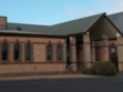 Mount Gambier Presbyterian Church-01