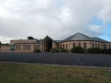 Mount Gambier Presbyterian Church-05