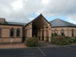 Mount Gambier Presbyterian Church-08