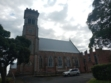 Mount Gambier Uniting Church-01