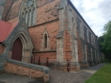 Mount Gambier Uniting Church-06