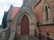 Mount Gambier Uniting Church-07