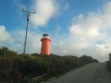 Cape Banks Lighthouse-03