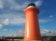 Cape Banks Lighthouse-04