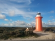 Cape Banks Lighthouse-08
