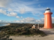 Cape Banks Lighthouse-09