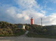 Cape Banks Lighthouse-10