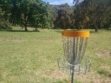Crater Lakes Disc Golf Park-06