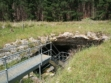 Pines sink hole-07