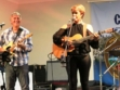 South East Country Music Festival